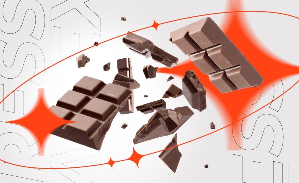 Товар — пушка: как инженер из Тольятти начал продавать шоколадные пистолеты на AliExpress