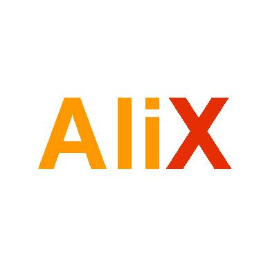 AliX (A-plus)