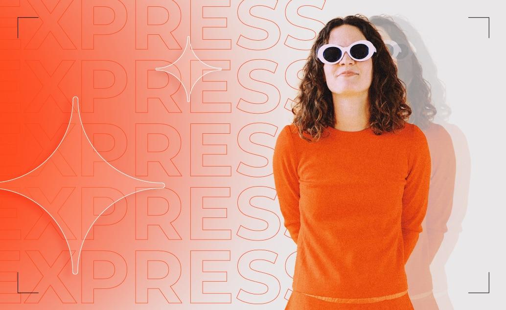 Чтобы видели: как попасть в поисковую выдачу на AliExpress