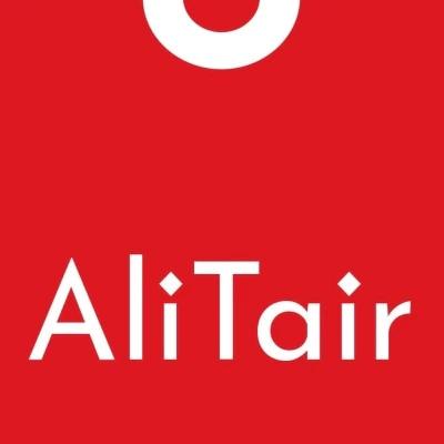 AliTair