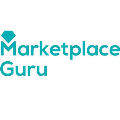 Marketplace Guru